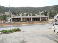 2009-03-10